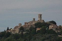 CollazzonePanorama1.JPG