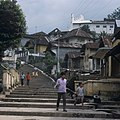 Collectie NMvWereldculturen, TM-20026612, Dia- 'Bukittinggi', fotograaf Boy Lawson, 1971.jpg