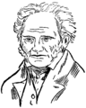 Collier's 1921 Schopenhauer Arthur.png