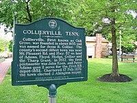 Collierville.jpg
