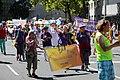 ColognePride 2018-Sonntag-Parade-8500.jpg