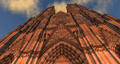 Cologne Cathedral in Second Life 07.png
