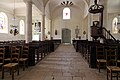 Colombey-les-Deux-Eglises Church R05.jpg