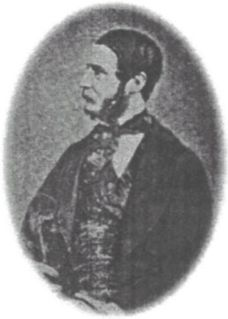 William Morris (British Army officer)