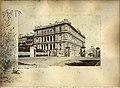 Colonial Secretary's and Public Works Office. Sydney NSW (8721332527).jpg