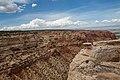 Colorado National Monument (b8fe000f-d125-4dd7-aa35-cf40be2a3d90).jpg