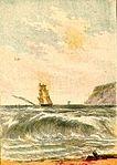 Colored Drawing of a Sailing Ship.jpg