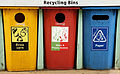 Colorful Recycling Containers for Trash.jpg