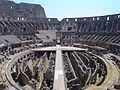 Colosseum 11-7-2003.JPG