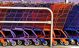 Colourful shopping carts.jpg
