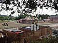 Colsterworth, new housing development - geograph.org.uk - 1468976.jpg