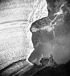 Columbia Glacier, Calving Terminus, September 9, 1973 (GLACIERS 1165).jpg