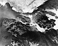Columbia Glacier, Calving terminus, August 29, 1949 (GLACIERS 915).jpg