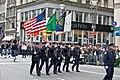 Columbus Day in New York City 2009 (4015481306).jpg