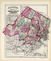 Combined atlas of the state of New Jersey and the late township of Greenville, now part of Jersey City, from actual survey official records & private plans LOC 2007626870-6.tif