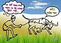 Comic Grassland and Livestock.jpg
