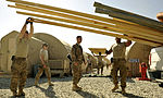 Communications team builds new network to support Jordanians service members 130907-F-IW762-725.jpg