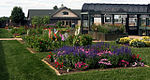 Community Gardens of the Cedar Valley Arboretum & Botanic Gardens.jpg