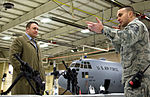 Community leadership school experiences military at Ill. ANG base 140228-Z-EU280-005.jpg