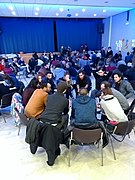 Communs 101 Commons camp Marseille 2020 01.jpg