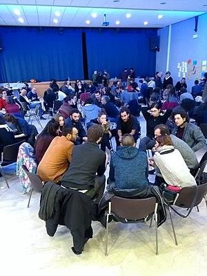 Communs 101 Commons camp Marseille 2020 01.jpg