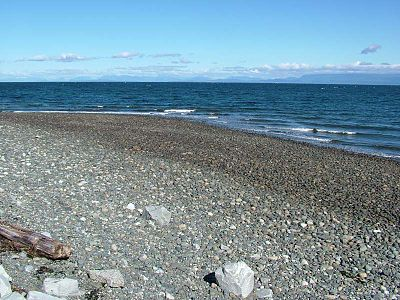 Comox Travel Guide At Wikivoyage