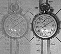 Comparison - sCMOS vs. CCD technology.jpg