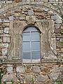 Compigny-FR-89-église-08.jpg
