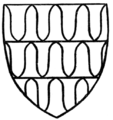 Complete Guide to Heraldry Fig038.png