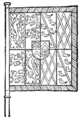 Complete Guide to Heraldry Fig754.png