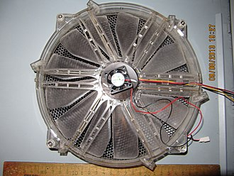Computer fan - Wikipedia on 4 pin fan relay, 4 pin plug diagram, 4 pin fan connector solder, 4 pin fan adapter, 4 pin fan header pinout,