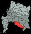 Comuna Mulchén.png