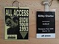 Concert Tour Passes from Eric Abtan's performances.jpg