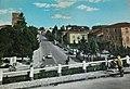 Concordia sulla Secchia - viale Carducci.jpg
