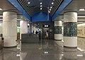 Concourse of Jingtai Station (20170821165939).jpg