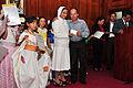 Concurso de Amorfinos y Piropos con la participación de las escuelas del Cantón (9564792842).jpg