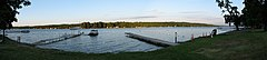 Conesus Lake panorama.jpg