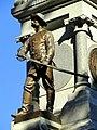 Confederate Monument, Raleigh, NC - DSC05870.JPG