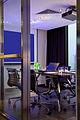 Conference room nnrk.jpg