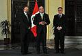 Conferencia de prensa ofrecida por el premier Salomón Lerner y el presidente de Repsol (2).jpg