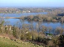Confluent Vienne-Loire.jpg