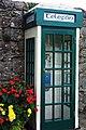 Cong, Irland.jpg