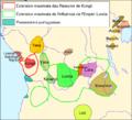 Congo a la fin dau sègle XVIII.png