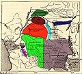 Congo concessions.JPG
