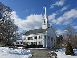 Congregational Church, Hampton CT.JPG