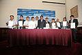 Congresista Walter Acha condecora a alcaldes de su Región (6911712611).jpg