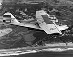 Consolidated PBY-3 0842 Oct37 mfr A-139 (16348065332).jpg