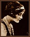 Constance Talmadge The Blue Book of the Screen.jpg