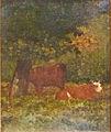 Constant Troyon - Landschap met vee.JPG