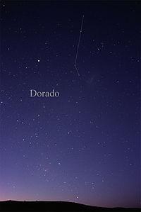 Constellation Dorado.jpg